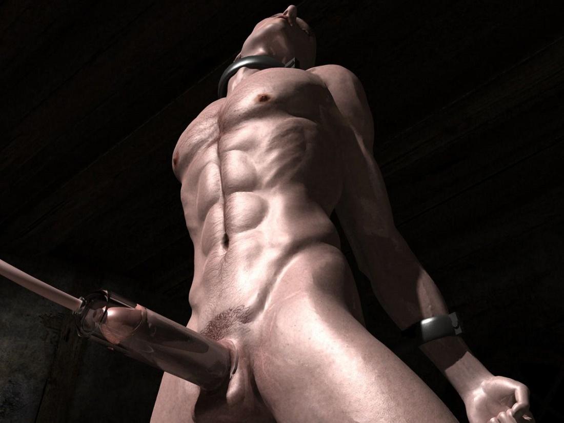 Utoo stormwind robot blowjob automatic masturbator sex toy for men