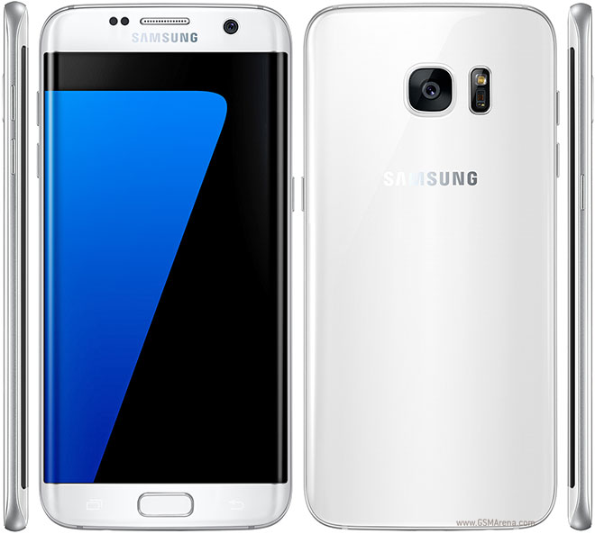 Samsung Galaxy S7 Edge Android Mobile Phone Price And Full