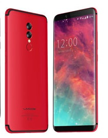 How To Root and Install TWRP Recovery on UMiDIGI S2 - Kbloghub