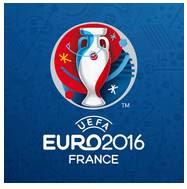 Download Aplikasi Jadwal Pertandingan Bola UEFA EURO 2016 Perancis untuk HP Android Update Terbaru Terbaik Prediksi Akurat