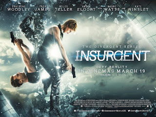 Download Film The Divergent Series: Insurgent (2015) BluRay 720p Retail Subtitle Indonesia