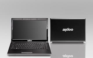 Axioo Neon RNWC 825 | Harga IDR 3.320.000