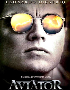 Poster Of The Aviator In Dual Audio Hindi English 300MB Compressed Small Size Pc Movie Free Download Only At worldfree4u.com