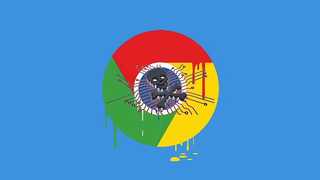 Oltre 20 milioni di utenti sono infettati dal AdBlocker installato sul browser scaricato dallo Store di Chrome