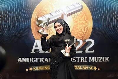 siti AIM 22