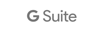 Техподдержка Gsuite, Google Apps