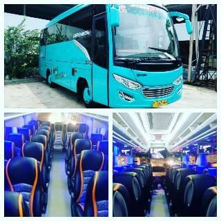 Sewa Bus Pariwisata Jakarta Bandung, Sewa Bus Pariwisata, Sewa Bus Jakarta Bandung