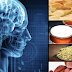 Top 4 Worst Foods That Damaging Your Brain and Increase The Risk of Memory Loss