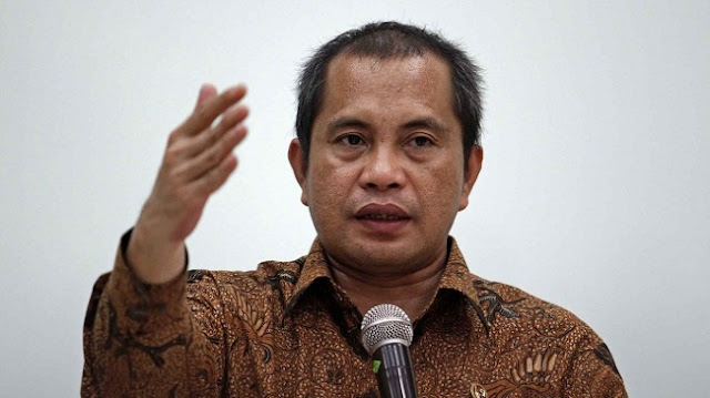 Gerakan Nusantara Mengaji Lampaui Target
