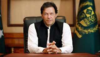 no-place-for-sepratist-in-pakistan-imran-khan