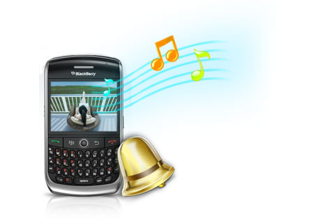 download ringtones bbm blackberry