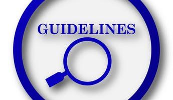 Freelancing portal guideline