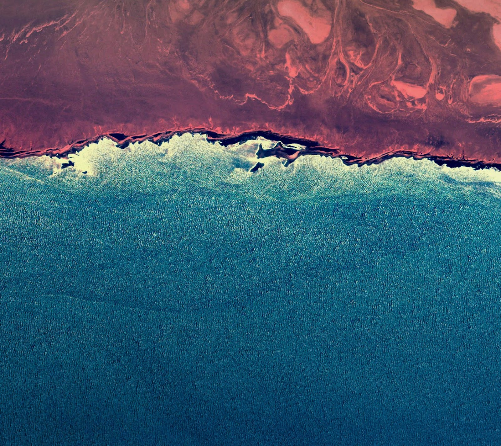 Android M Official Wallpapers Techandroidblogs