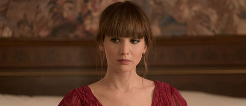 red-sparrow-new-on-dvd-blu-ray-4k