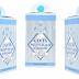 Соль морская для ванн «Сакская природная»