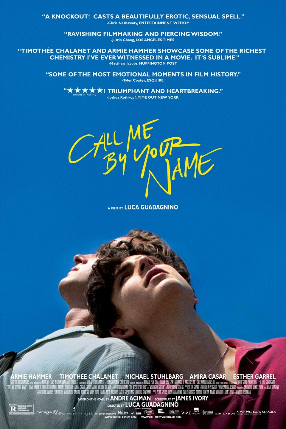 Erotic house idiot