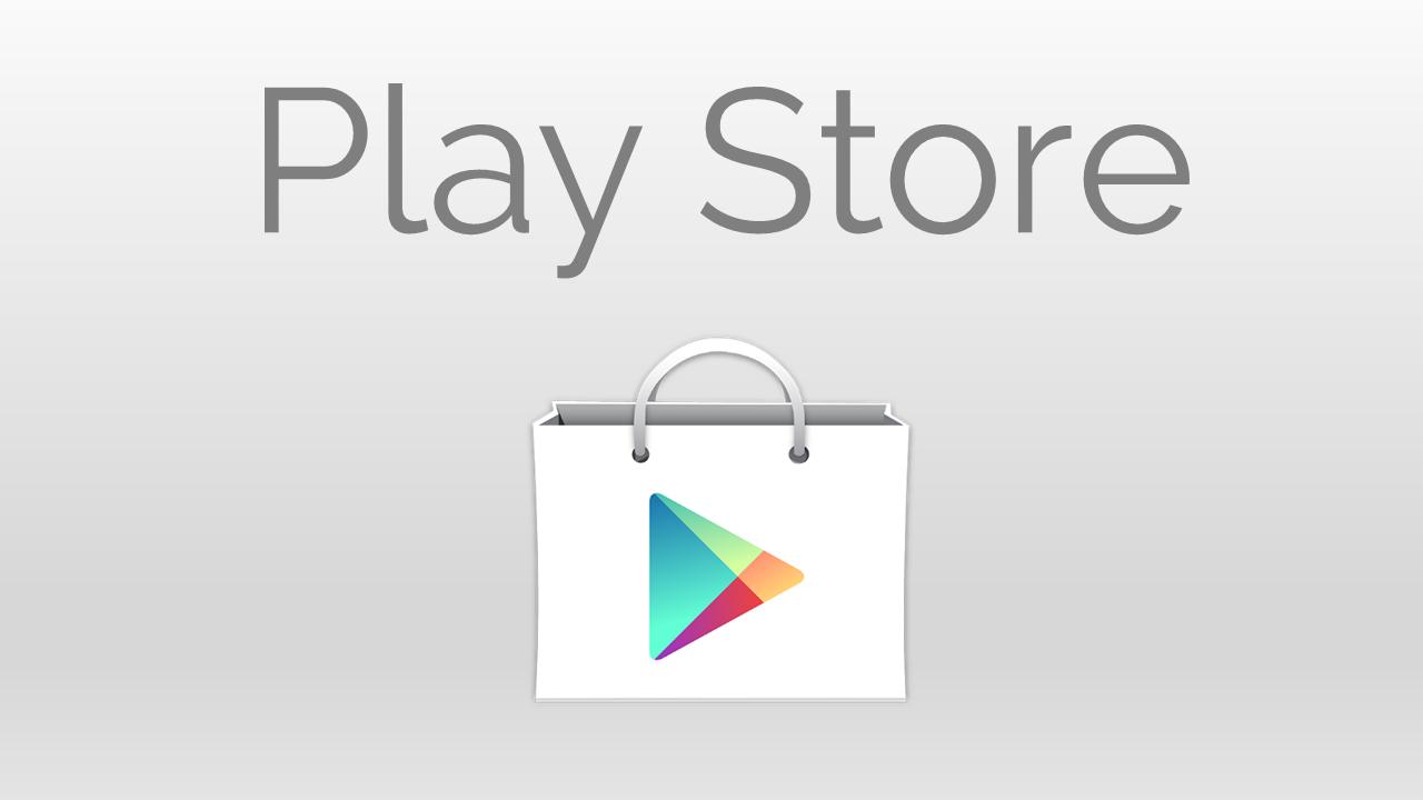 Cara Buat Akun Google Play Store di Smartphone Android