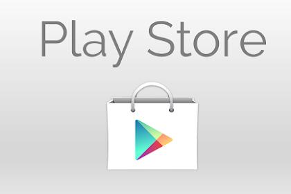 Panduan Buat Akun Google Play Store di Smartphone Android