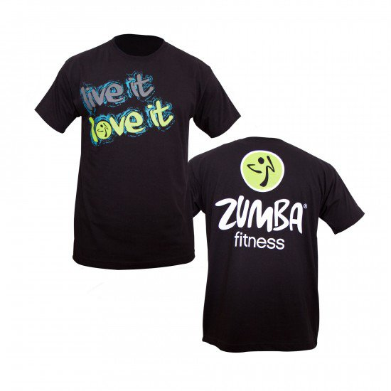 kess fitness zumba products. Black Bedroom Furniture Sets. Home Design Ideas