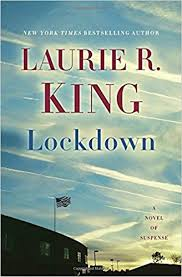 https://www.goodreads.com/book/show/32337121-lockdown