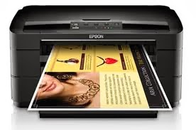 Featuring 2 newspaper trays together with a full newspaper capacity upwards to  Download Driver Epson WorkForce WF-7520