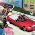 MPNAIJA MUSIC:Gucci Mane – Hurt A Nigga Feelings