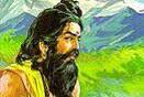 Sejarah Asal Usul Abiyasa Dalam Mahabharata