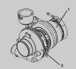 John Deere 185 Diagram, John, Free Engine Image For User