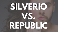 http://cross-views.blogspot.com/2016/10/silverio-vs-republic-modest-victory-for.html