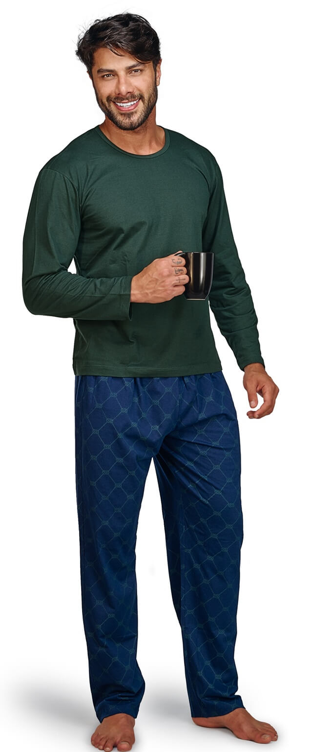 pijama-longo-masculino