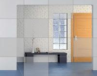 manual-de-instalación-puertas-acorazadas