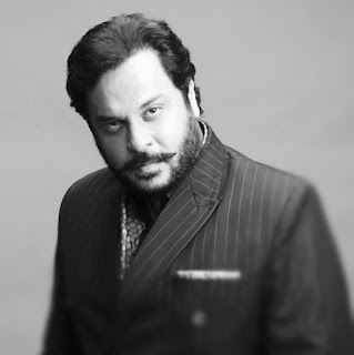 Mahesh Thakur wife, family,  Actor,  age