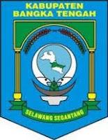 CPNS Kabupaten Bangka Tengah 2012, Mencari Ilmu