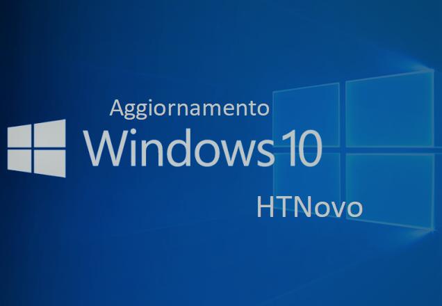 Microsoft-aggiorna-windows