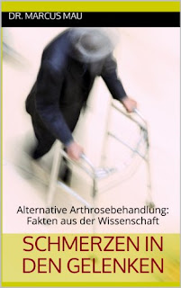 https://www.amazon.de/Schmerzen-den-Gelenken-Arthrosebehandlung-Wissenschaft-ebook/dp/B00I1P8Y1S/ref=sr_1_2?ie=UTF8&qid=1475526589&sr=8-2&keywords=marcus+mau