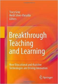 breakthrough-teaching-and-learning