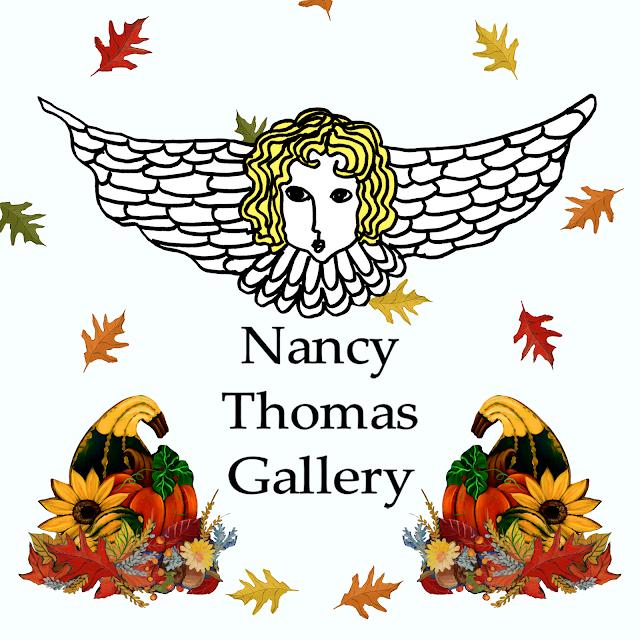www.nancythomasgallery.com