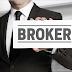 Estate broker kaise bane – ज़मीन-मकान की दलाली का काम कैसे शुरू करें