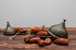 4 Ways to Diet with Dates Naturally and Proven Most Effective