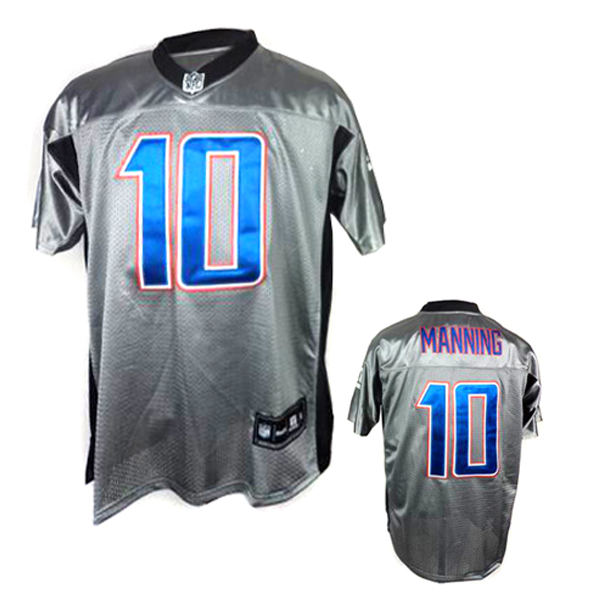 online store d9eef 0be76 latest Peyton Manning Authentic Jersey | Free Shipping on $263+