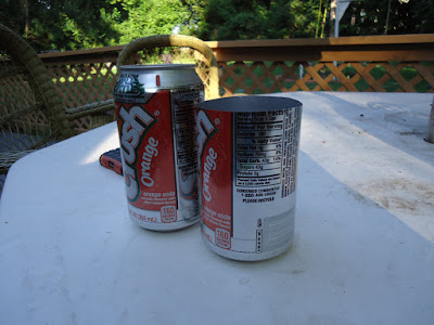 soda-can-wind-spinner-step-1