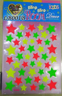 kertas-sticker-dinding-bintang.jpg