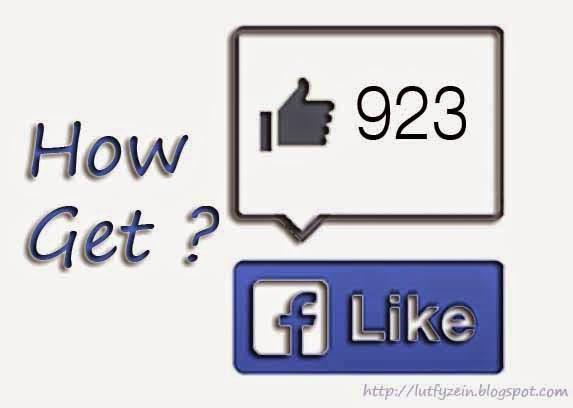 cara-membuat-auto-like-di-facebook
