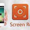 7 Aplikasi Perekam Layar Smartphone Ini Layak Dicoba