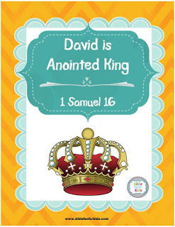 http://www.biblefunforkids.com/2018/06/life-of-david-7-david-anointed-king.html