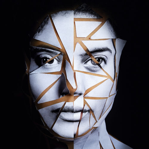 News du jour Ash Ibeyi Photo JR La Muzic de Lady
