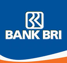 Bank BRI Cabang Bandar Lampung