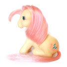 MLP Lambaditsa Year Two Easter Ponies G1 Pony