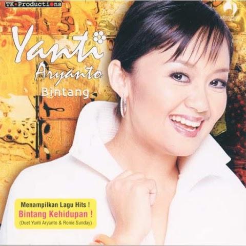 Yanti & Ronie - Bintang Kehidupan MP3