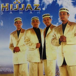 Download Mp3 Nasyid Hijjaz Album Damai